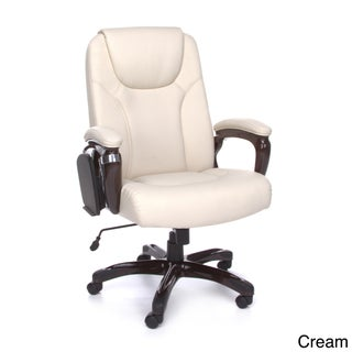 OFM Oro300 Executive Office Chair