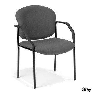 OFM 404 Reception chair