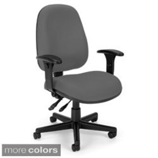 OFM 122 Task Chair