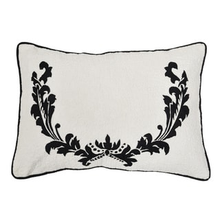 Link to Dalilah Decorative Pillows Similar Items in Decorative Accessories