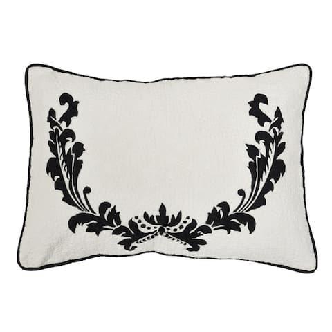 Dalilah Decorative Pillows