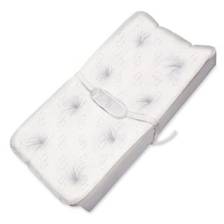 Baby Journey's Pillow-top Changing Pad