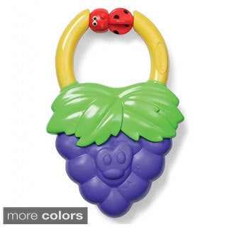 Infantino Vibrating Teether