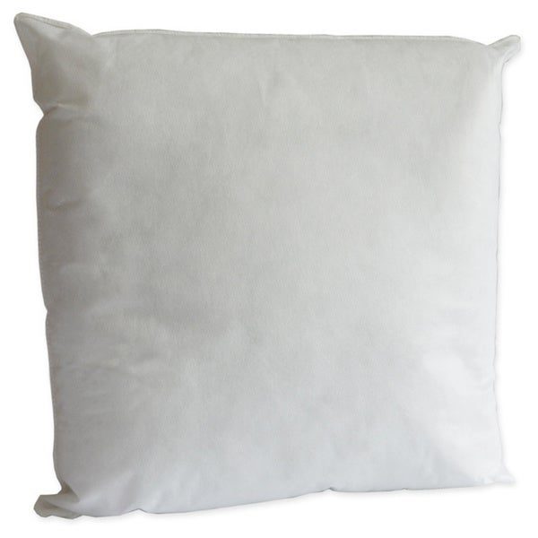 Pellon Decorative Pillow Insert 40inch X 40inch Free Shipping Simple 16 By 16 Pillow Insert