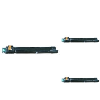 Insten Black Non-OEM Toner Cartridge Replacement for Xerox