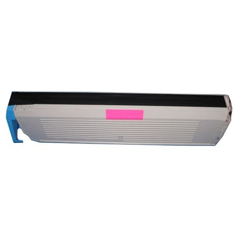 Compatible Brother DR221/ HL-3170CDW/ MFC-9330CDW/ HL-3140CW/ MFC-9130CW Black Toner Cartridge