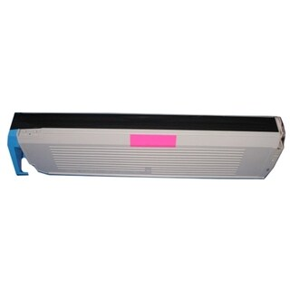 Insten Magenta Non-OEM Toner Cartridge Replacement for Xerox