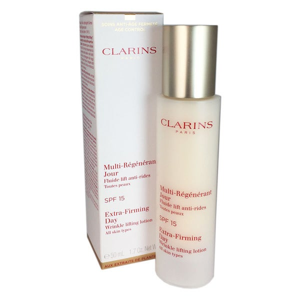 Extra Firming Day Cream by Clarins #13