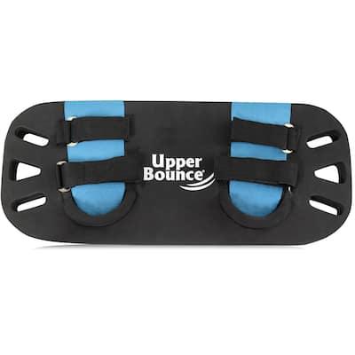 Upper bounce Trampoline Rebound Board