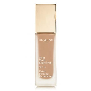 Clarins Extra Firming Wheat 109 Foundation with SPF 15