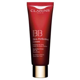 Clarins BB Skin Perfecting Light Cream