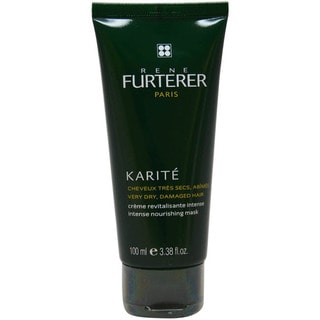 Rene Furterer Karite Intense Nourishing Mask