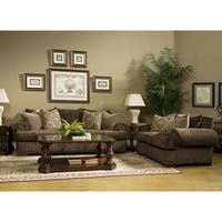 Fairmont Designs Made To Order Regency 2-piece Sofa Set