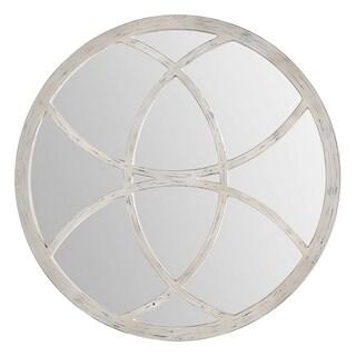 Ren Wil Campania Mirror