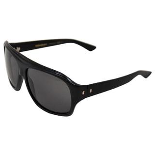 Yves Saint Laurent Unisex 'YSL 2345/S 807/Y1' Sunglasses