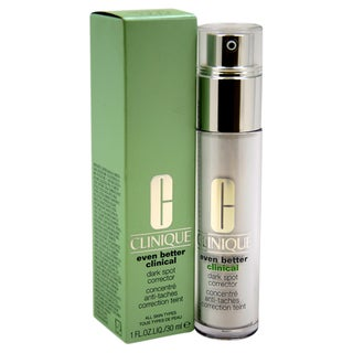 Clinique Even Better Clinical Dark Spot 1-ounce Corrector