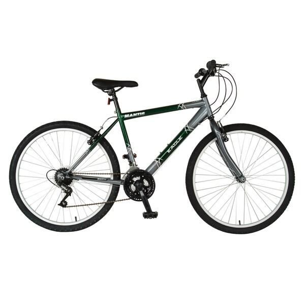 Mantis Eagle Mens Bicycle