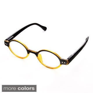 Hot Optix Round Reading Glasses
