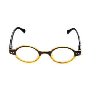 Hot Optix Round Reading Glasses