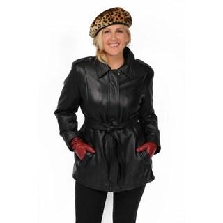 f66c2dfea13 Champion Womens Plus Size Sherpa Lined Fleece Jacket CH1021FBB ...
