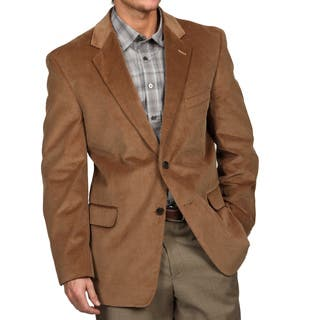 Cotton Sportcoats & Blazers - Shop The Best Men's Clothing Store ...
