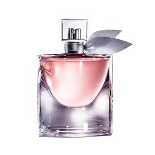 Lancome La Vie Est Belle Women's 2.5-ounce Eau de Parfum Spray (Tester)
