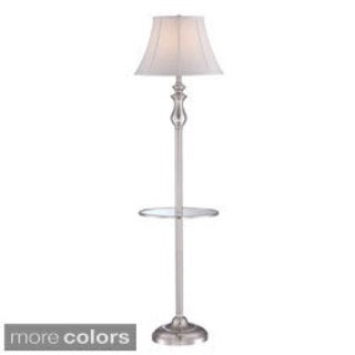 Stockton 1-light Floor Lamps