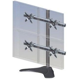 Ergotech Monitor Stand