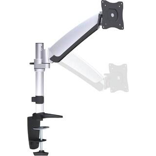 Ergotech Single 320 Series Articulating LCD Monitor Arm