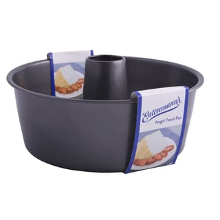 Entenmann's Classic Bakeware Series Angel Food Pan