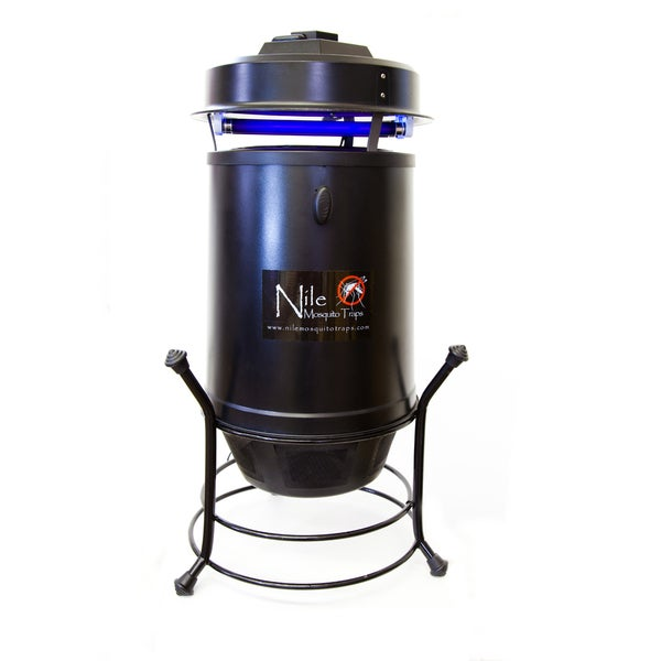 Shop Nile 2000 Mosquito Trap Free Shipping Today