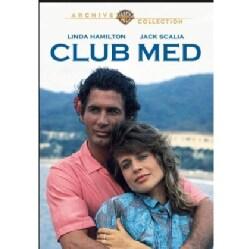 Club Med (DVD)