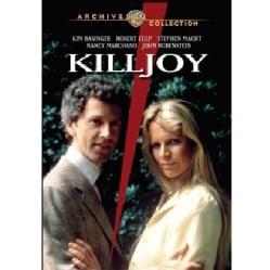 Killjoy (DVD)