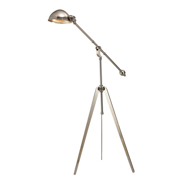 Floor function lamp free shipping today for Floor function