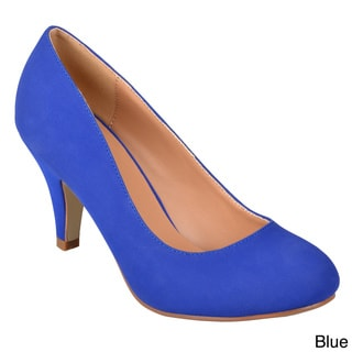 Blue Heels - Shop The Best Deals For Feb 2017