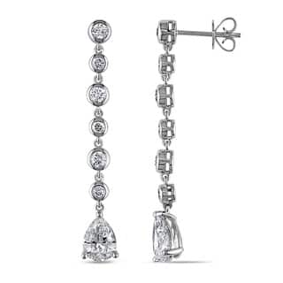 Miadora Signature Collection 14k White Gold 2 3/4ct TDW Certified Pear Cut Diamond Drop Earring https://ak1.ostkcdn.com/images/products/8474776/Miadora-14k-White-Gold-2-3-4ct-TDW-Certified-Diamond-Earring-D-E-VS1-VS2-GIA-P15764479.jpg?impolicy=medium