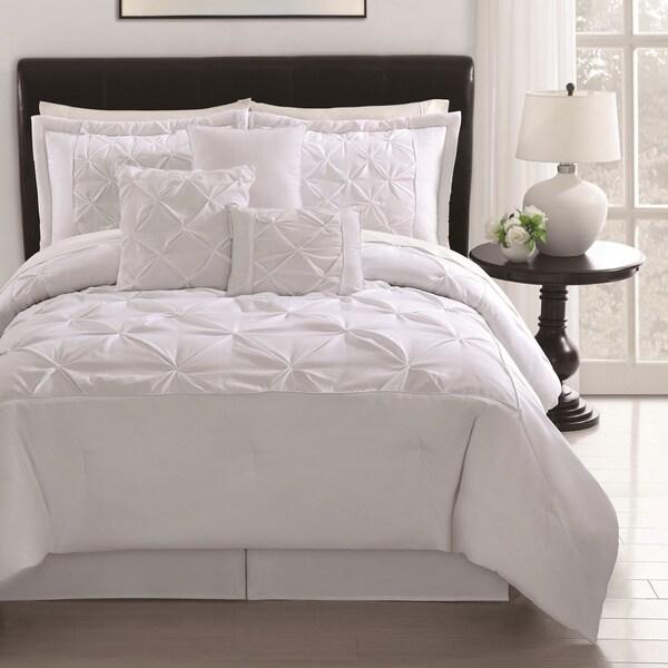 Denise 6-piece Comforter Set