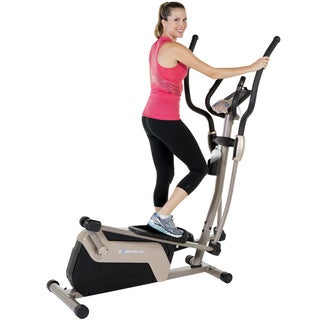 Exerpuetic 5000 Magnetic Bluetooth Elliptical
