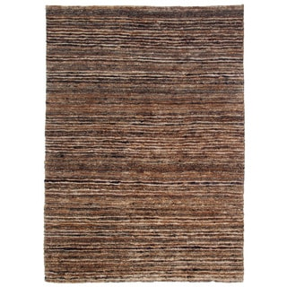 Kosas Home Dri Jute/Cotton 5x8 Rug