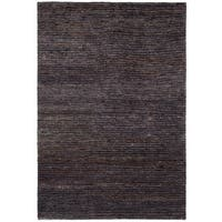Sedose Area Rug by Kosas Home - 5' x 8'