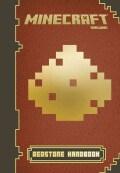 Minecraft: Redstone Handbook (Hardcover)