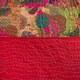 Greenland Home Fashions Jewel 5-piece Bonus Quilt Set - Thumbnail 2