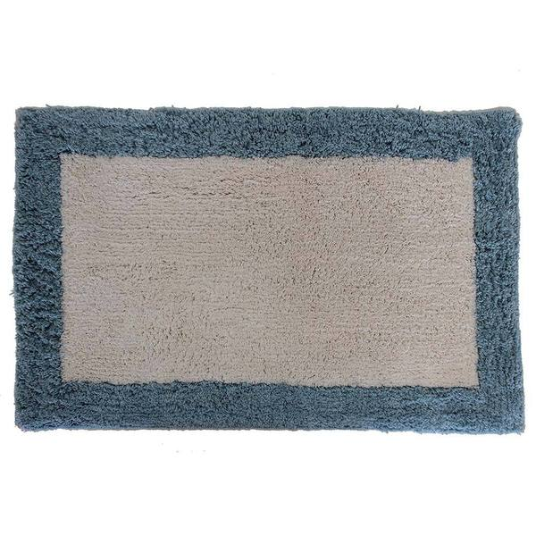 Sherry Kline Elindale Cotton 20 X 32 Bath Rug Free