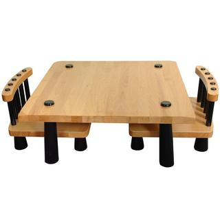 Tatami Chabudai Table (China)