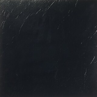 Achim Nexus Black 12x12 Self Adhesive Vinyl Floor Tile - 20 Tiles/20 sq Ft. (Option: Black)