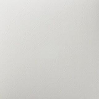 Achim Nexus Black 12x12 Self Adhesive Vinyl Floor Tile - 20 Tiles/20 sq Ft. (Option: White)