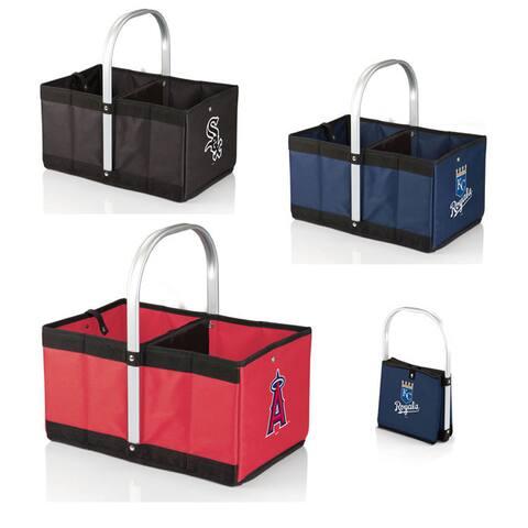 American League (MLB) Urban Basket