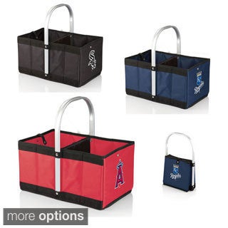 American League (MLB) Urban Basket