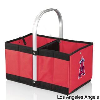 American League (MLB) Urban Basket (Option: Los Angeles Angels)