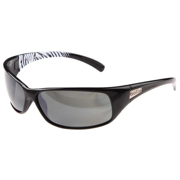 Bolle Unisex Recoil Sunglasses